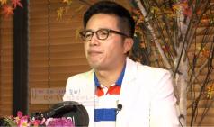 서울경제TV 한자속독™ 방송 - 한자속독 방과후 교사 절대 부족