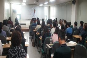 대구광역시교육청, 방과 후 최우수프로그램 '최정수한자속독™' 선정