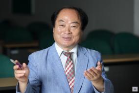 2019 한국을 이끄는 혁신리더 - 최정수 교수