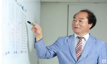 2019년 3월, 강사과정 신입생 개강