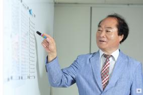 '최정수한자속독™' 유망직업으로 각광