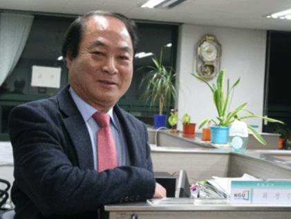 장기적인 고급직업으로 떠오른 '최정수한자속독' 강사