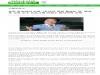 라이브팜뉴스  2020.4.29